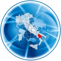 Ambasciatore Lucano in Italia