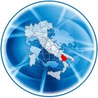 export basilicata