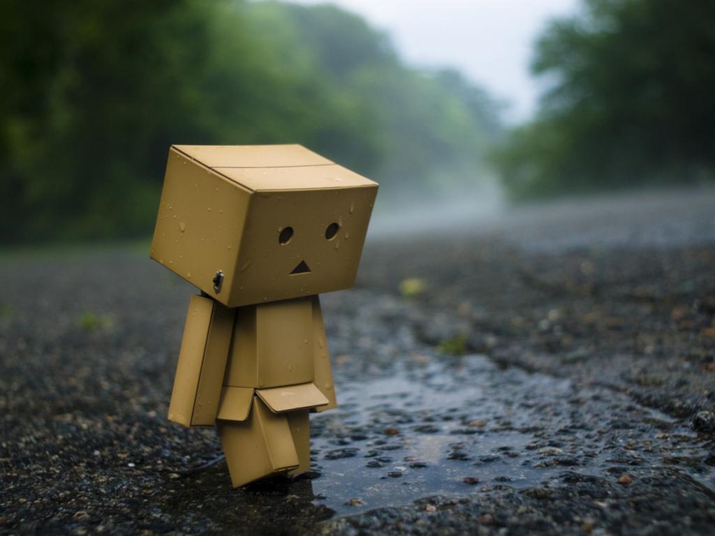 http://2.bp.blogspot.com/-tqX4184ECLc/UABvq12IIQI/AAAAAAAAFgg/xsmuCoRB-Ko/s1600/alone+love+lonely+sad+emotional+missing+u+miss+wows+boys+wallpapers+(14).jpg