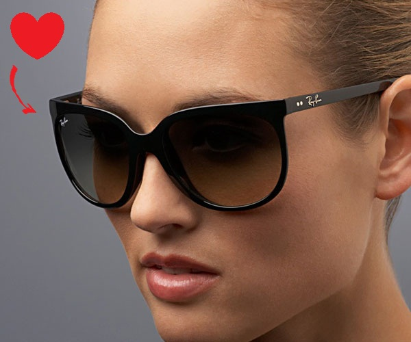 estilo-oculos-gatinho+10.jpg (600×500)
