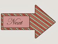 http://stampingrandma.blogspot.com/2013/12/december-blog-hop.html