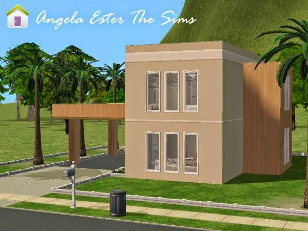 http://angelaesterthesims.blogspot.com.br/2014/04/casa-34-sims-2.html