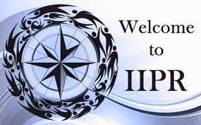 IIPR Recruitment 2014 SRF, Skilled, Field Helpers, Research Associate, Comp Operator – 08 Posts