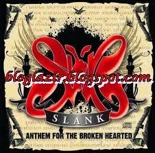 mp3-lirik-slank-bloglazir.blogspot.com