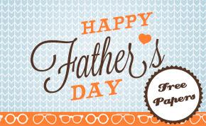 http://2.bp.blogspot.com/-tqZ_pd5AwSU/VXCINGEOKiI/AAAAAAAADMw/w4ChBeGc8jc/s320/fathers-day-billboard.jpg