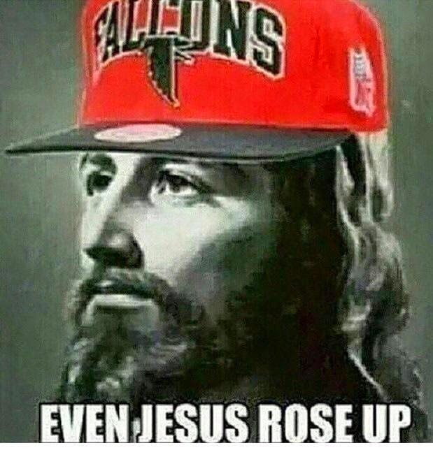 falcons+even+jesus+rose+up.jpg
