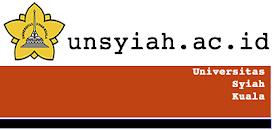 UNSYIAH