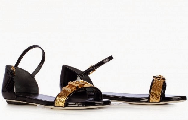 Loriblu-sandalias-elblogdepatricia-shoes-scarpe-calzado-calzature-zapato