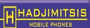 HADJIMITSIS MOBILE PHONES - CYPRUS