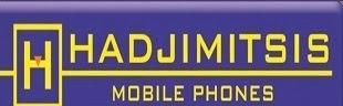HADJIMITSIS MOBILE PHONES - CYPRUS