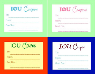 Iou Template Word. forms for word images fillable form template ...