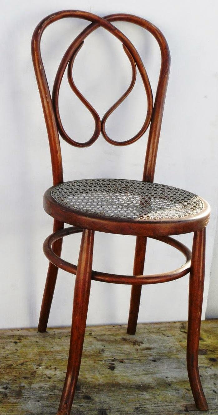 F brica de muebles curvados de ventura feliu calle san - Fabricantes de muebles valencia ...
