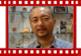 Mukhriz Mahathir Diari 3 YB di Astro