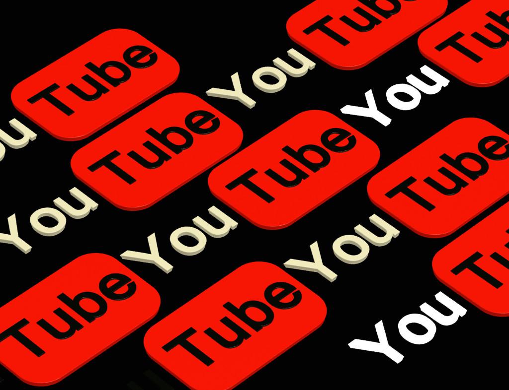 http://2.bp.blogspot.com/-tqfZxKGJPRw/ToX1GrcErQI/AAAAAAAAATc/y7RcDXTkA2k/s1600/youtube-wallpaper-download.jpg