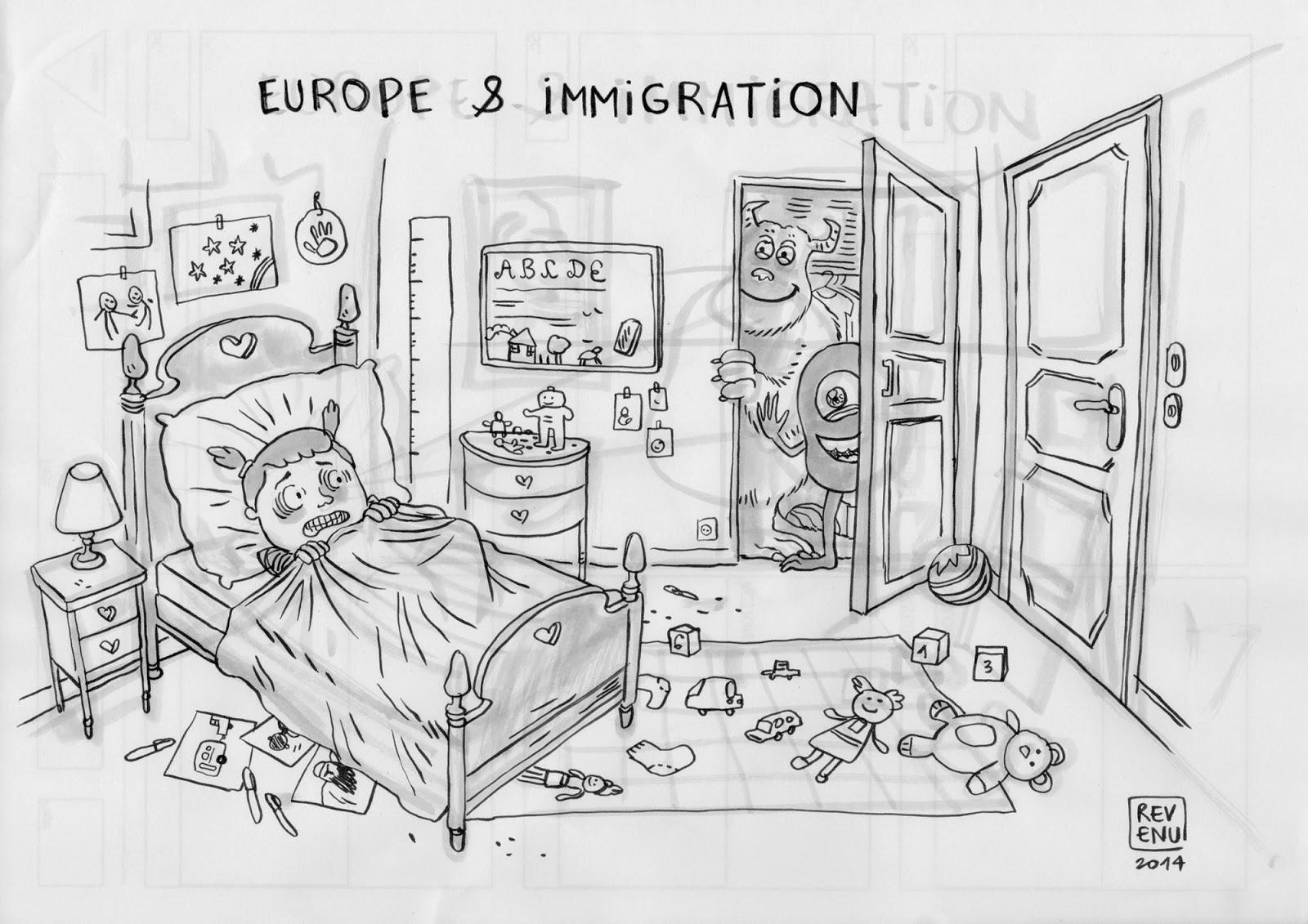 http://www.dessindart.fr/