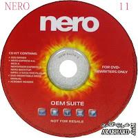 http://nerofreedownloadbd.blogspot.com/