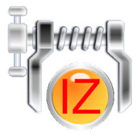 IZArc 4.1.6 – File Compression Made Easy