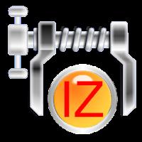 IZArc 4.1.7.2748