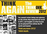 TheThinkInk Review 2012
