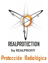 RealProtection