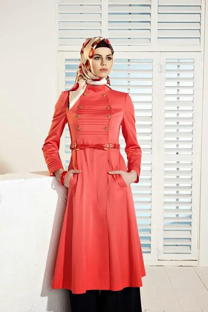 images-hijab-turque-torki