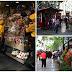 Barcelona w jeden dzień- czyli jak najwięcej zobaczyć, kiedy goni nas czas