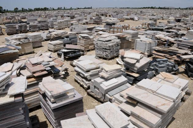 Granite Company : ... granite quarry operators/companies/firms/representatives on any form