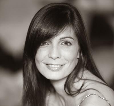 Margherita Remotti Nude Photos 9