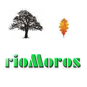 http://www.riomoros.com/p/blog-page_8347.html