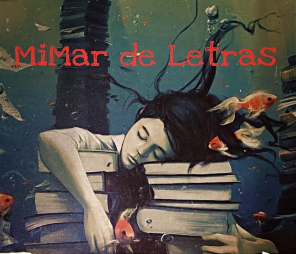 MiMar de Letras