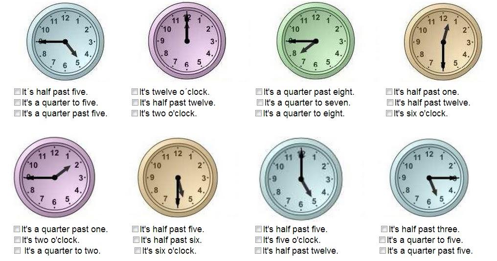 Time Worksheets Multiple Choice : Irregular verbs multiple choice worksheets images