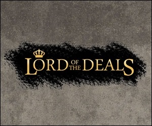 lord of the deals