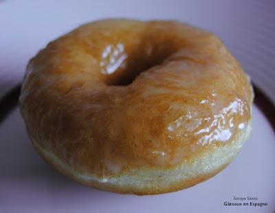pate a beignets recette facile au sucre maison levain pate pâte