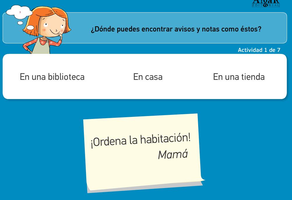 http://www.primerodecarlos.com/TERCERO_PRIMARIA/abril/Unidad10/lengua/actividades/avisos_notas.swf