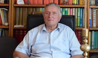 Apel la rugăciune pentru pastorul Alexandru Ioan Lăpugean!