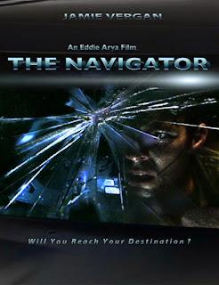 The Navigator (2014)