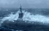 Το τσουνάμι στο σινεμά