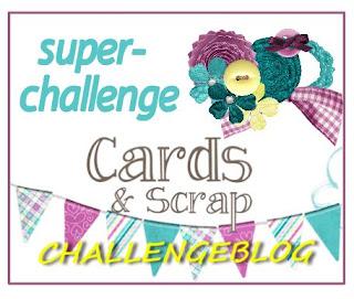 http://2.bp.blogspot.com/-tqq1rleFF_A/UUx7iMuW3hI/AAAAAAAAHcI/Iu65vXuTNpA/s320/C&S+super+challenge+blinkie.JPG