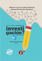¿Cómo elaborar un trabajo de investigación? Guía Bitácora (2da Edición)