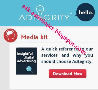Adtegrity CPM rates and Review