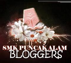SMKPA bloggers