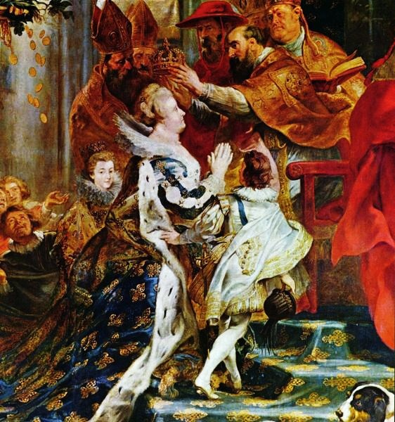 a biography of peter paul rubens a flemish painter Peter paul rubens, the 17th century flemish baroque painter painted the first version of the biblical subject massacre of the innocents in 1612.