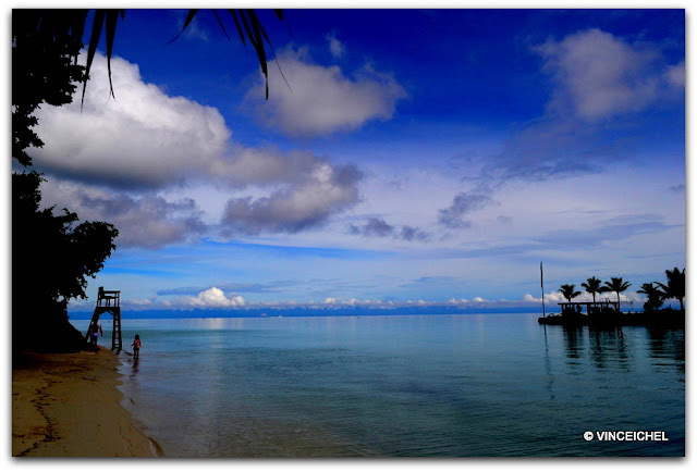 Panglao Island Nature Resort and Spa
