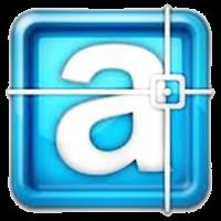 About Belajar AutoCAD