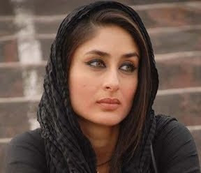 Kareena Kapoor cut short her vacations to shoot Bodyguard!