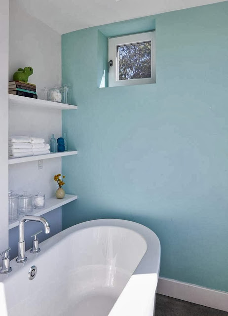 modern-bath-interior