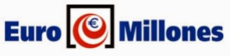 Sorteo 52 de Euromillones del martes 1 de julio de 2014