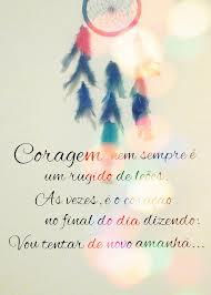 Filtro Dos Sonhos Frases