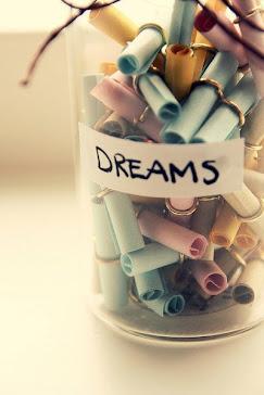 Pequeños sueños