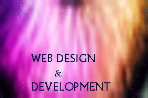 Website design & Development Company:   Website design service expectations of users from Web Development Company